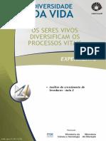 Aula 2 Analise de leveduras.pdf