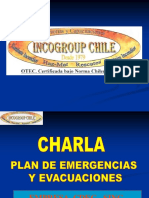Plan_de_Emergencias_CDEC_SING (2).PPT