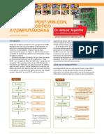 diagnostico_pc.pdf