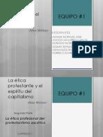 La_etica_protestante.pptx