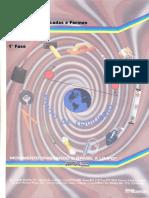 Carpintaria - Construção de Bancadas e Formas - 1 Fase.pdf