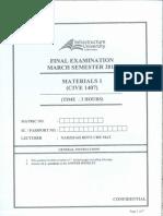 CIVE 1407 MATERIALS 1 201703.pdf