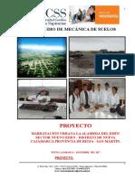 Proyecto Alameda Del Eden Ok