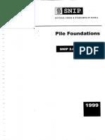 SNIP 2_02_03_85 Pile foundations.pdf
