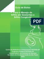 guiadebolsodasifilis-2edicao2016