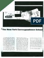 BourdonLeider_article.pdf