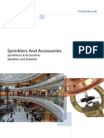 SprinklersAndAccessories Viking ProductCatalogue