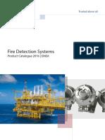 ProductCatalogue_Detection2016.pdf