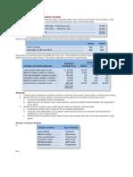 Day-7-chap-3-Rev.-FI5-Ex-Pr.pdf