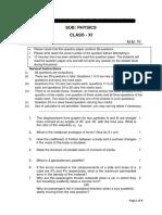 PHYSICS SET I.pdf