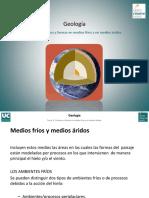 Procesos y formas en medios fríos y en medios áridos..pdf