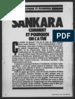 Sankara