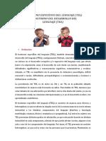 457001_TEL-o-TDL-castellano.pdf