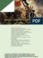 BLOQUE 1. EL ROMANTICISMO.pdf