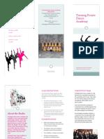 publication2