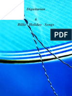 6-billie-holiday-songs-170904.pdf
