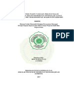 IRMA RAHMAWATI NIM. A11300904.pdf