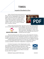 scotlands article audrey and chayma 1