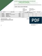 khs.pdf