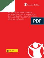 Guia_de_Recursos_prevencion_Abuso_Sexual_Infantil_2012_v2.pdf