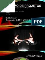 FW 2018 - Gestão de Projetos.pptx