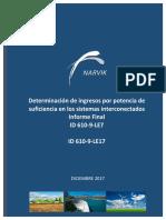 Narvik Informe Final 131217