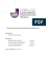 Cover Page Latest numec coding