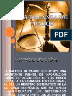 exposicion-balaza-pagos.pptx