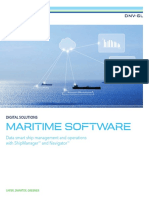 Maritime-software-overview-flier_tcm8-58647