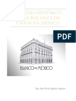 Análisis histórico de la balanza de pagos en México.docx