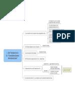 3. EL TRATADO DE LA CREACIÓN CONSIDERACIONES INTRODUCTORIAS