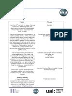 unit 12 script pdf