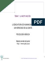 TEMA 7_PSICOLOGÍA BÁSICA_LA MOTIVACIÓN.pdf