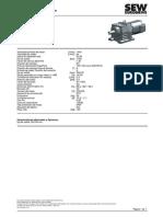 catalogo motor
