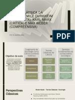 Slides-prova Didática-codap 2018-Ewerthon Vieira (1)