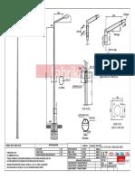 AD1 100-08 ÖZEL DİREK.PDF