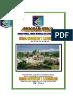 PROKER-JANGKA-PENDEKMENENGAH-dan-PANJANG1.doc