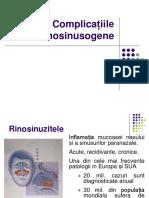 Complicatiile-rinosinusogene.ppt