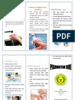 242702151-Leaflet-Perawatan-Diri.doc