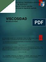 VISCOSIDAD-FLUIDOS