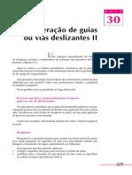 rasquete.pdf