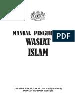 Manual Pengurusan Wasiat Islam.pdf