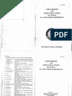 IRC-80.pdf