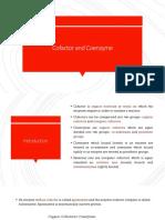 Cofactor and Coenzyme.pdf