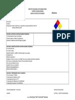 albumina.pdf