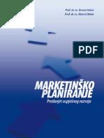 2_Marketinsko planiranje