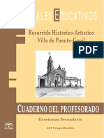 cuaderno del profesor (Historia del arte - pte. genil).pdf