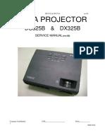 lg_ds325b-dx325b_rev02.pdf