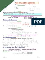 C1_val.PDF