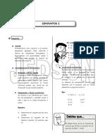 Conjuntos I.pdf